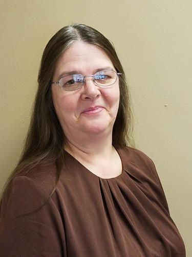Cindy Lybolt