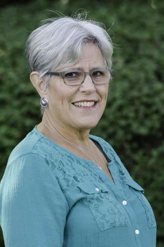 Susan Rybick
